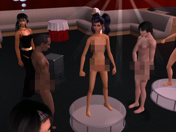 vide porno xxx porno 1080 p