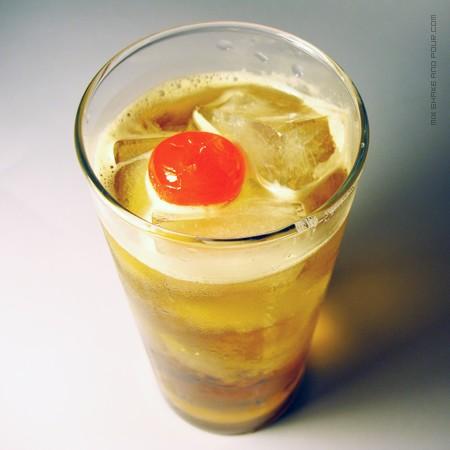 Cocktail blender ricette